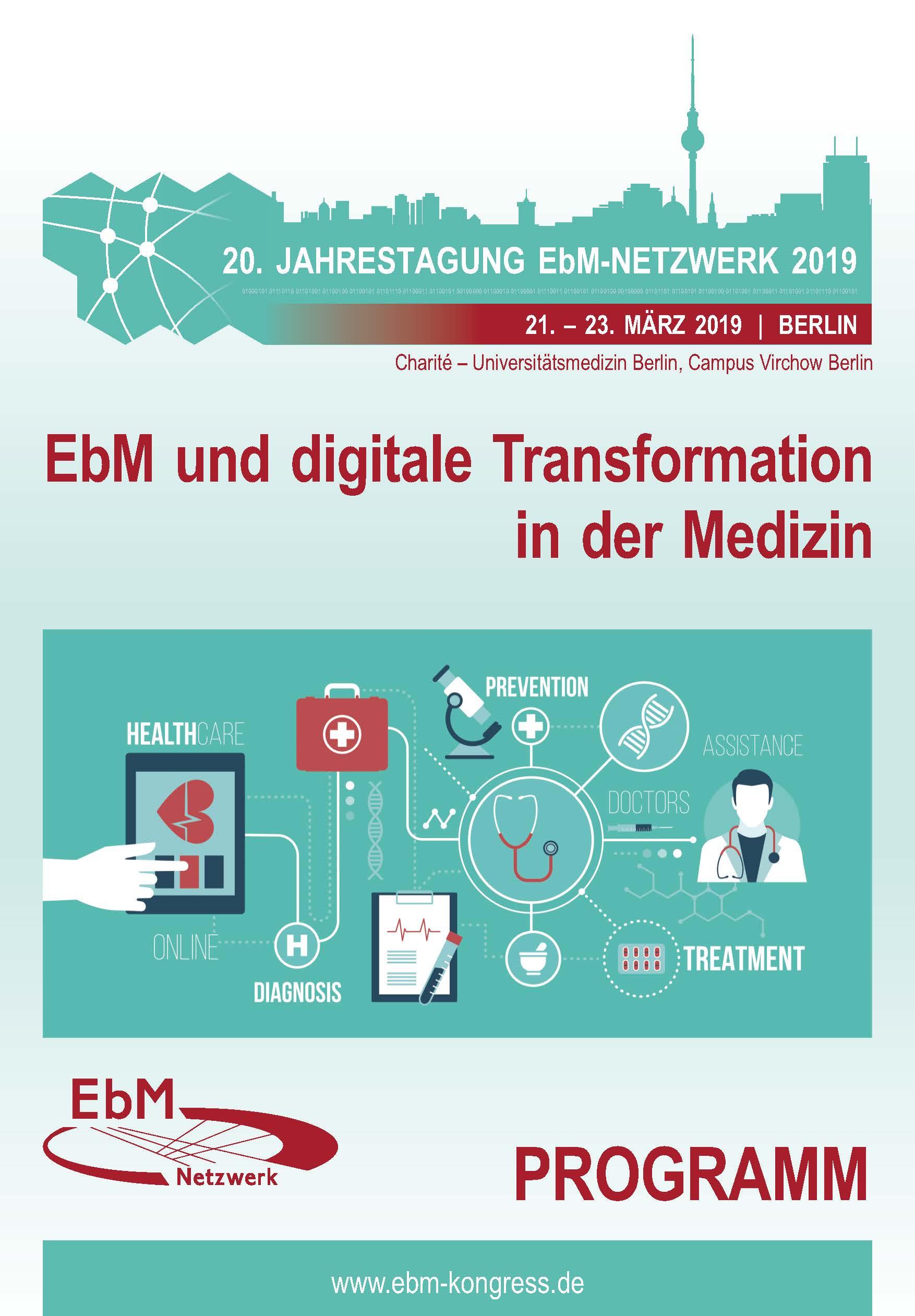 Deckblatt-EbM-Kongress-2019.jpg