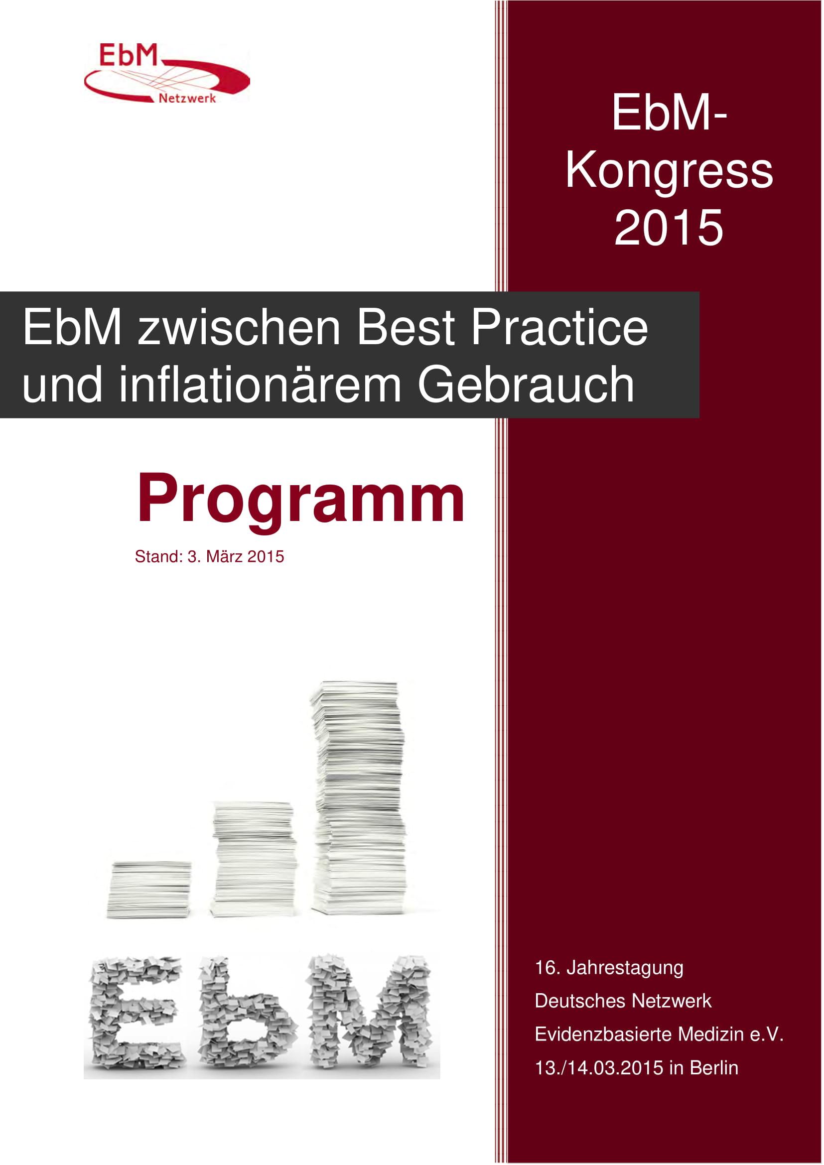 EbM2015-Programmheft-Deckblatt.jpg