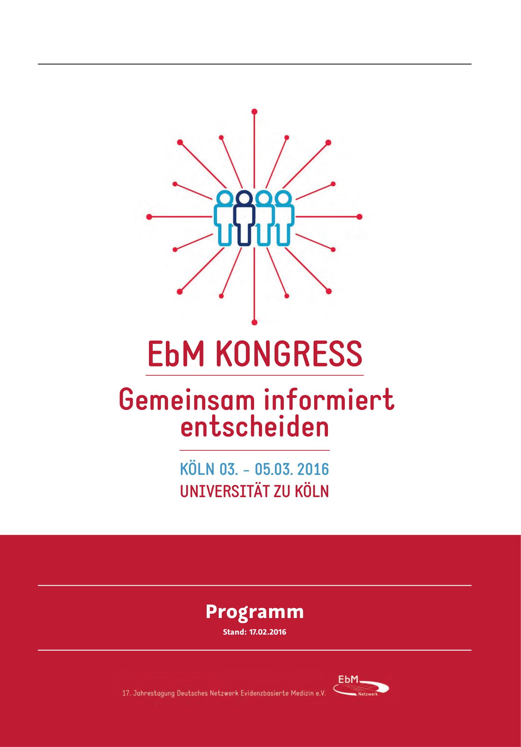 EbM2016-Programmheft-Deckblatt.jpg