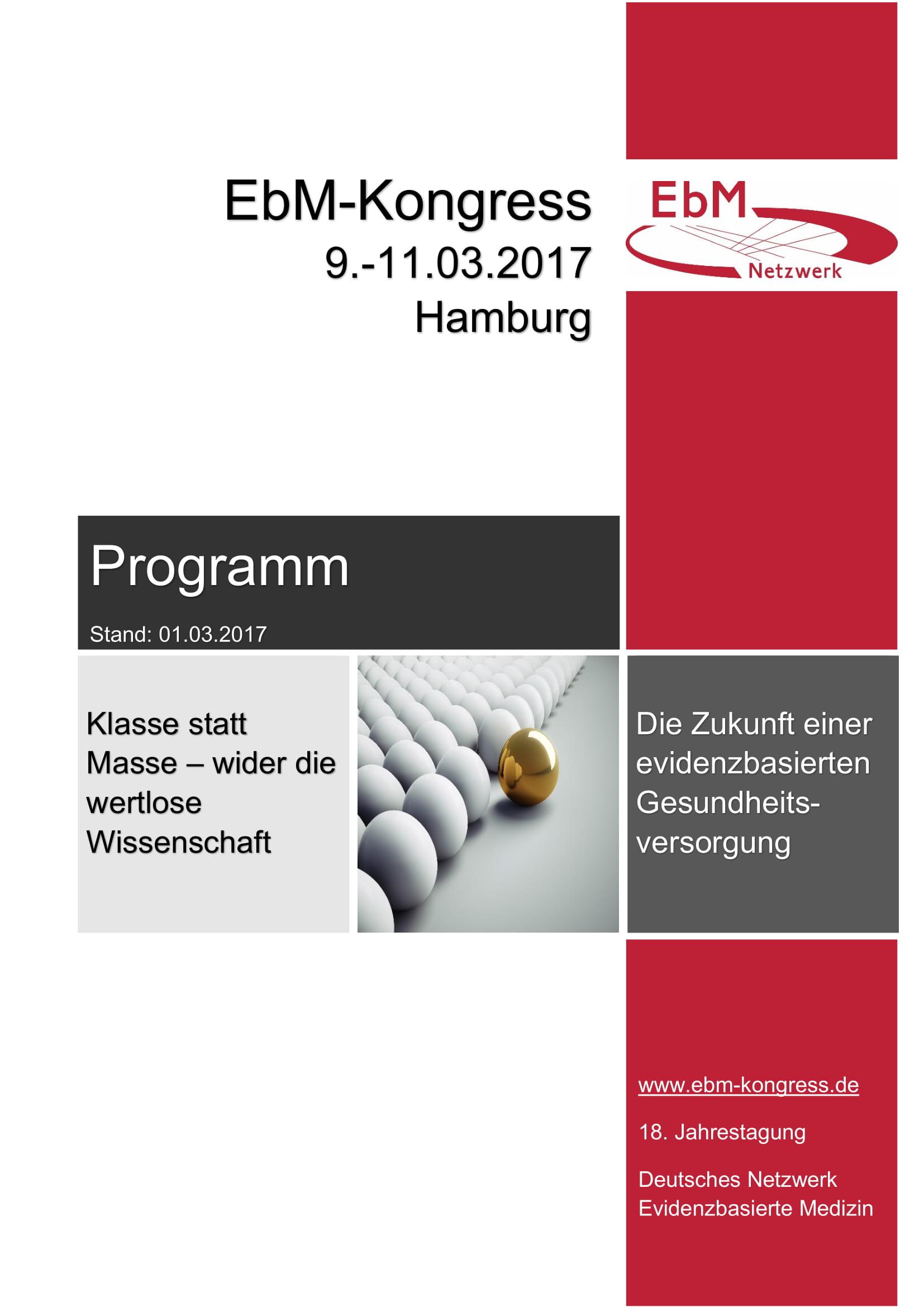 EbM2017-Programmheft-Deckblatt.jpg