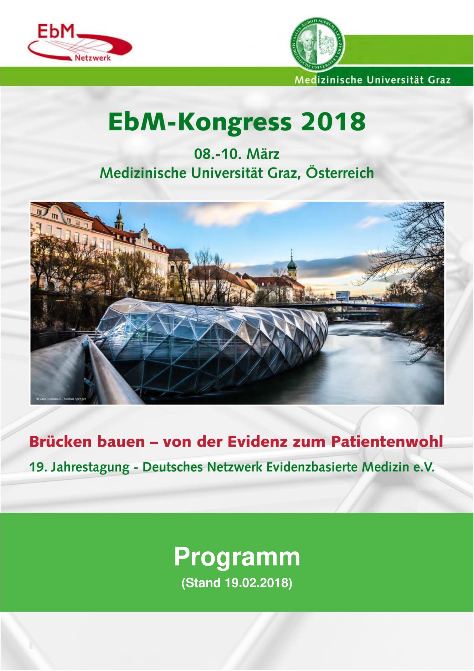 EbM2018-Programmheft-Deckblatt.jpg
