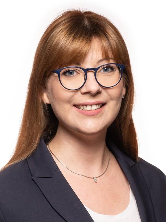 Portraet Berger-Höger