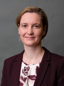 Portraet Wegewitz