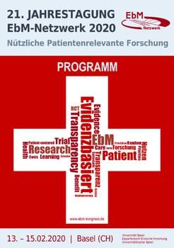 EbM2020-Programmheft-Deckblatt