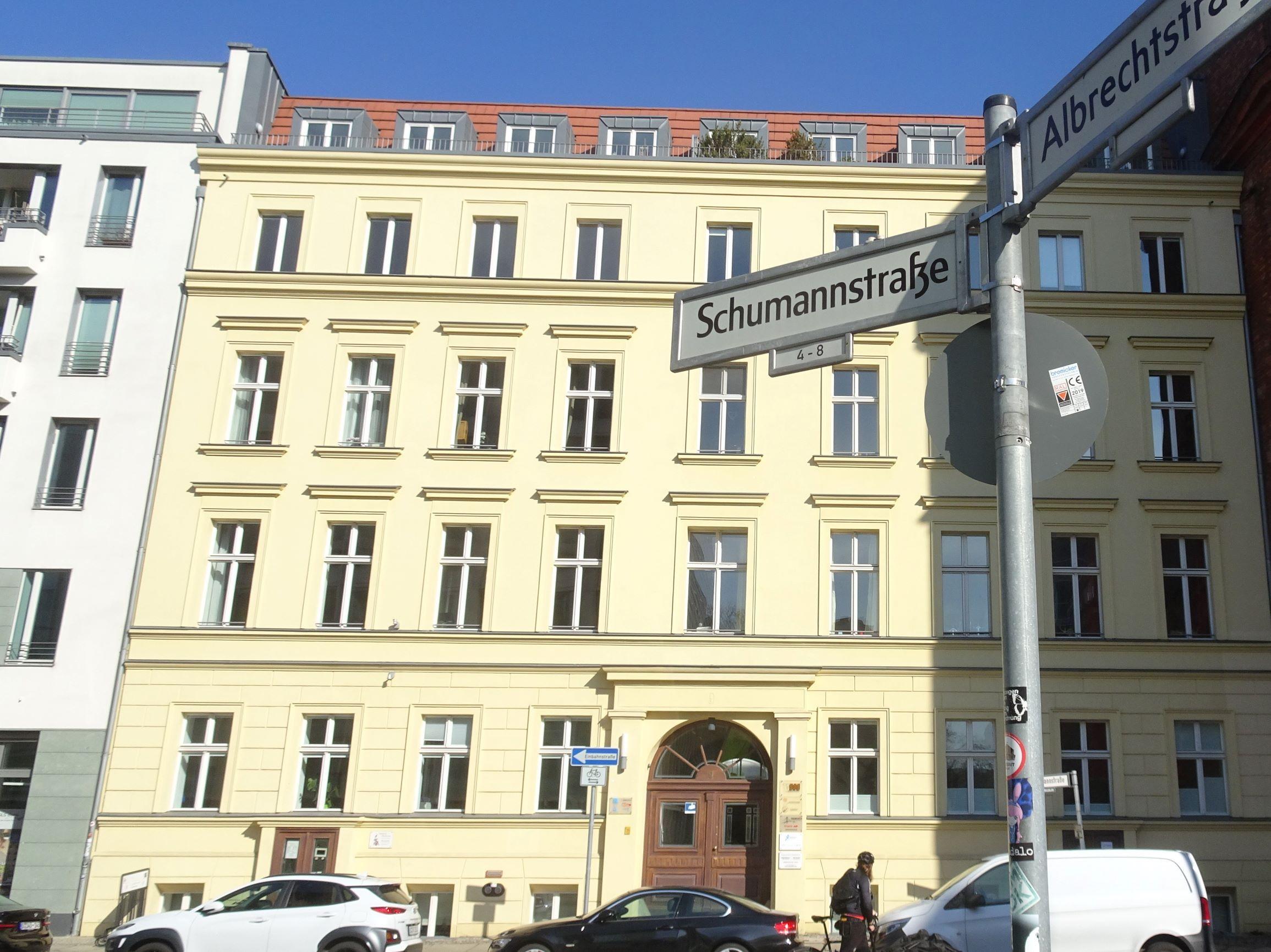 Schumannstraße.JPG