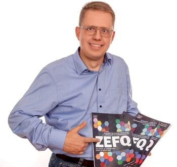 Thole-ZEFQ.jpg
