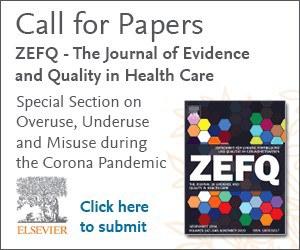 ZEFQ-Call-Paper